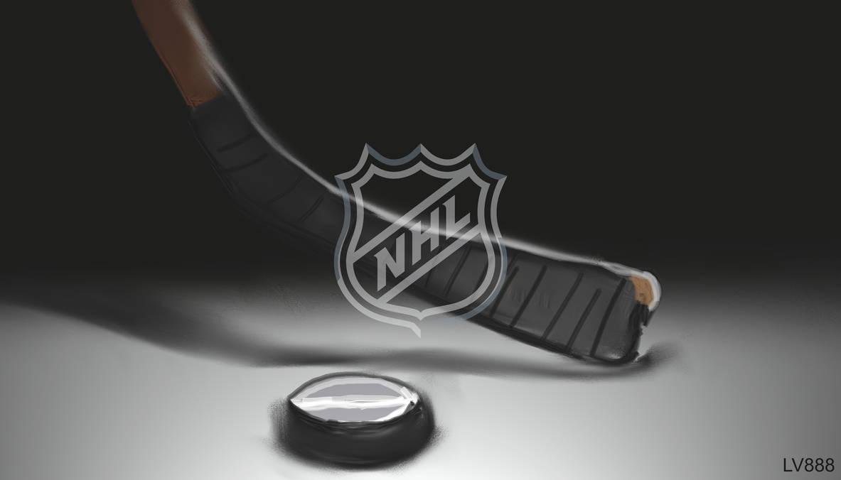 Ice Hockey Passion v881