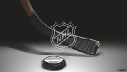Ice Hockey Passion v881 by lv888