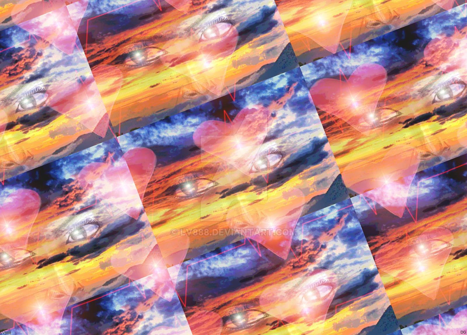 Prends moi dans tes yeux v881 by lv888 on deviantart for Dans tes yeux