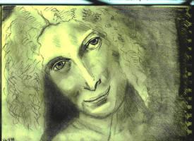 De Vinci Tribute V882 by lv888
