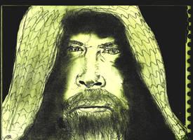 Le Dernier Jedi v881 by lv888
