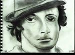 Rocky Balboa v884