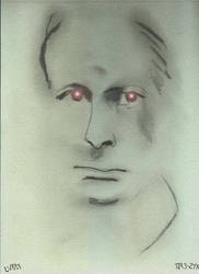 Baudelaire v883 by lv888