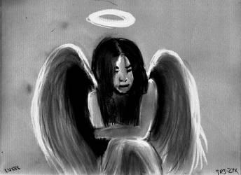 Au Pays Des Anges Tristes v882 by lv888