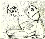 Korn - Issues v881