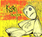 Korn - Issues v881 bis