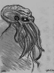 Cthulhu Adept v884