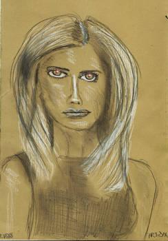 Buffy v881
