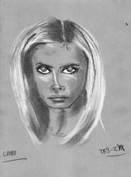 Buffy v882