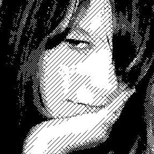 Kanahari's Profile Picture
