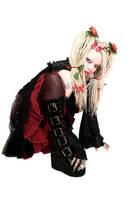 NR1 by Lady-Death-Stock
