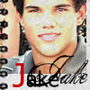 Icon n.18 - Jake by jeky91