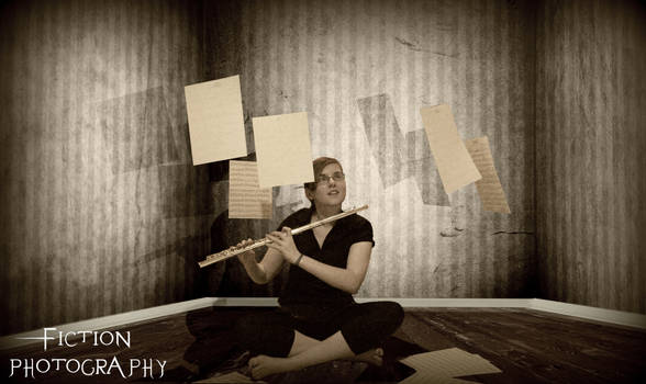 Musical Whimsy
