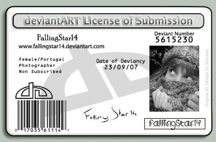 FaLLingStAr14's Profile Picture