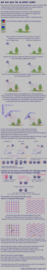 Pixel Art Tutorial 2 - The 3D Effect