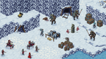 Riftforge - Satyr Mines - Iso