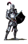 Knight of 24