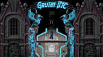 Tower 57 - Grutin Inc
