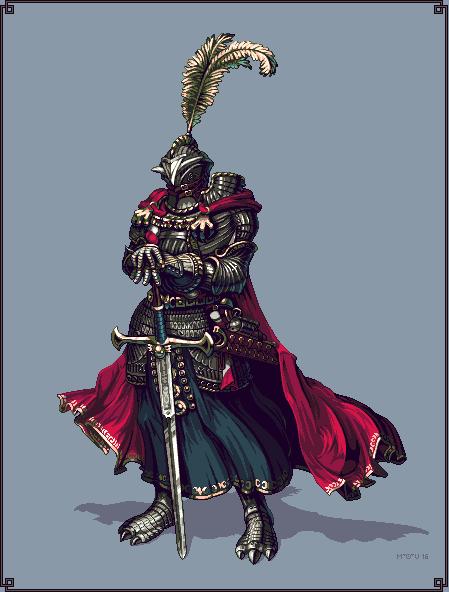 Imperialer Adler by Cyangmou