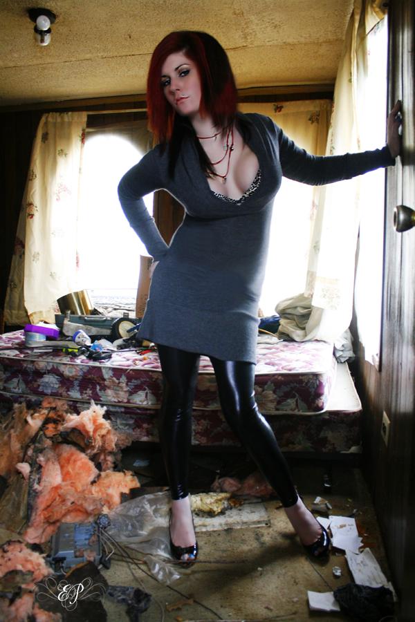 trailer trash fashion wwwpixsharkcom images