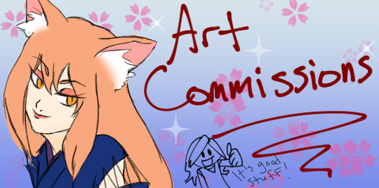 Banner by Reily96