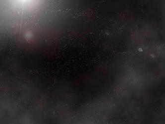 Texture 04 by danigranger