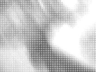 Texture 06 by danigranger