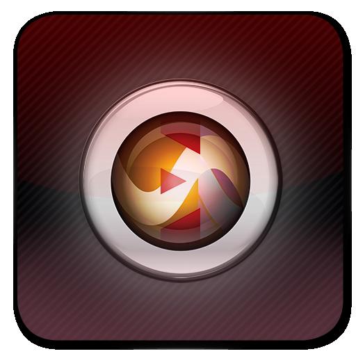 toolbox icon on mac