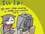 ID 3.0 omg