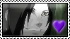 Orochimaru Stamp by KatayandHowl