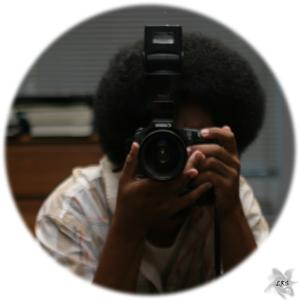 dubdeuces388's Profile Picture
