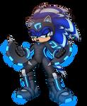 Nocturnus Sonic