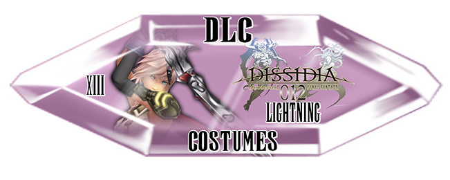 lightning_main_release_crystal_by_deraj8