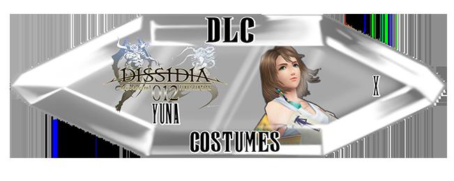 yuna_main_release_crystal_by_deraj8-daci