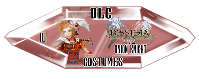 06_onion_by_deraj8-dasw2sq.png
