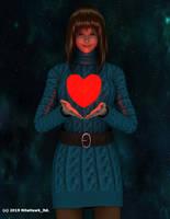 Open your heart by nitehawk-ltd