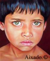 homenaje a J.M.Rodrigo by aixado