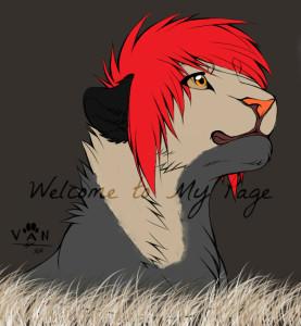 Voodiidoe's Profile Picture