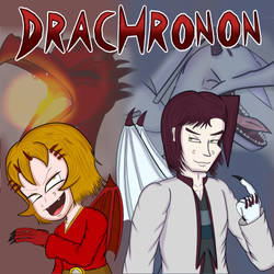 Drachronon Thumbnail