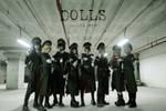 DOLLS_Tokkei