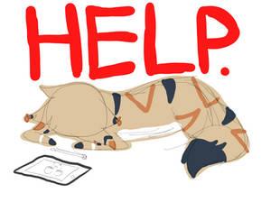 HELP.(AGAIN)
