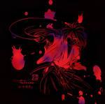 Kenshin's War by angel-of-arkansas