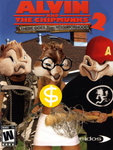 Alvin And The Chipmunks 2 There Goes The NeighHood