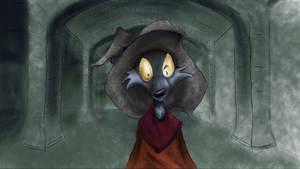 AnimationProject_Screenshot_01