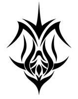 Symbol 4 by jiai-koshi