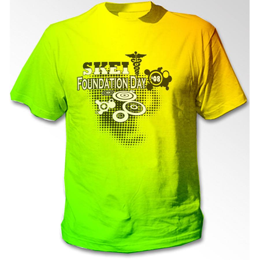Skei intramural t shirt by kissmomo on deviantart for Online custom t shirt design
