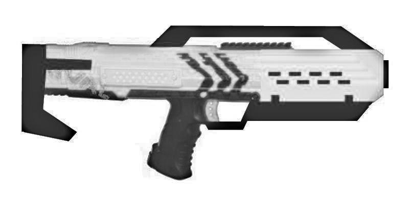 Apollo Mod Concept by KingMakerCustoms ...