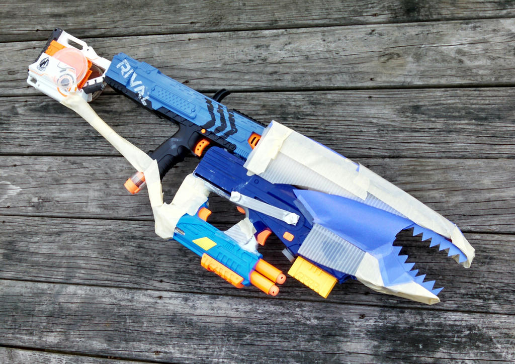 Merge Masters Contest Form + Ergo Test By Kingmakercustoms On