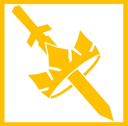 Kingmaker Logo by KingMakerCustoms