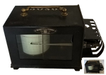 Free Stock Old Thermograph